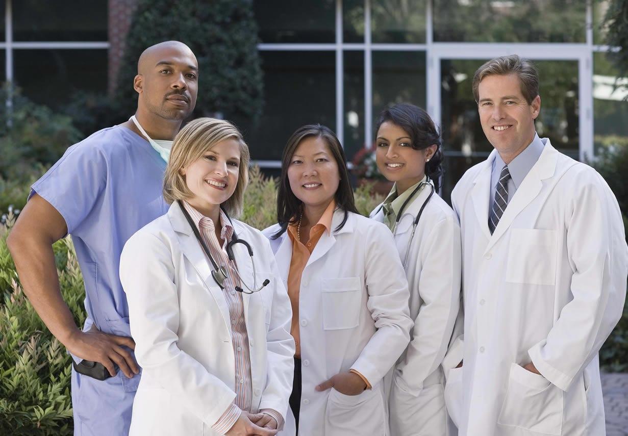 DoctorsForCCM.jpg