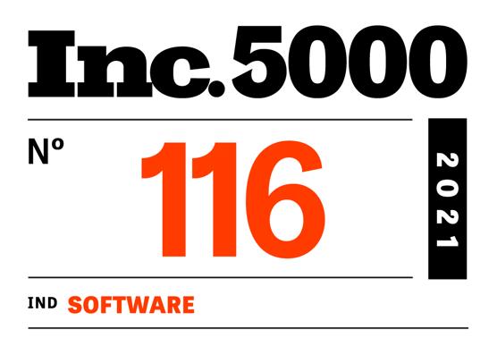 Order #355051 - ThoroughCare, Inc. - Inc5000_2021_Custom_SubList_Ind
