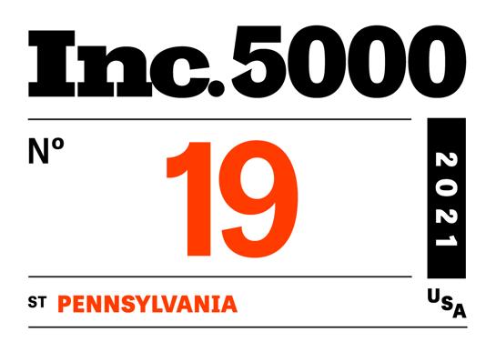 Order #355051 - ThoroughCare, Inc. - Inc5000_2021_Custom_SubList_State