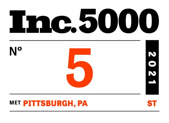 Order #355051 - ThoroughCare, Inc.- Inc5000_2021_Custom_SubList_Metro