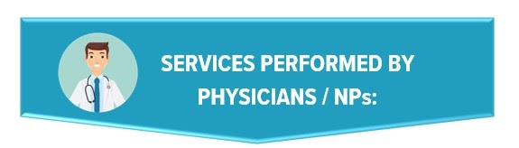 Transitional Care Management Features, Benefits, and Getting Started-Feb-11-2021-02-42-30-28-PM