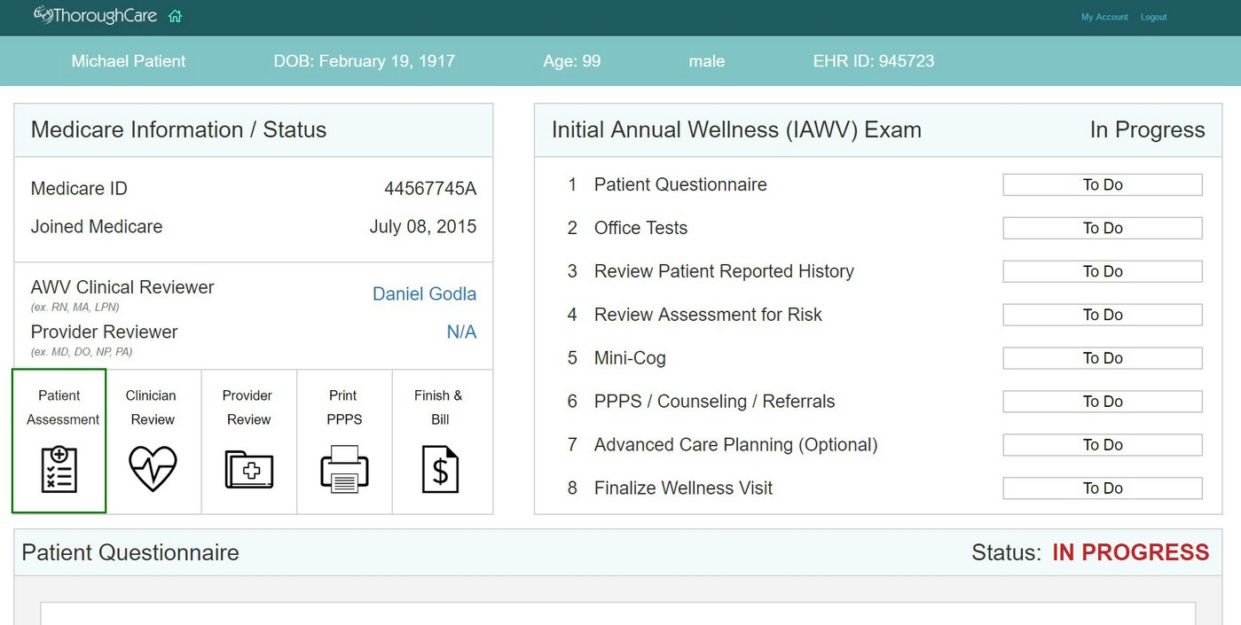 annual-wellness-visits-checklist