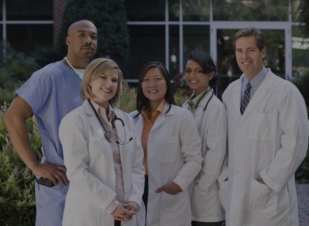 chronic-care-management-header-1024x749.jpg