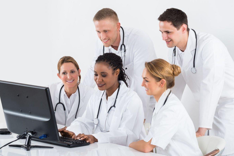 doctor-group-desk.jpg