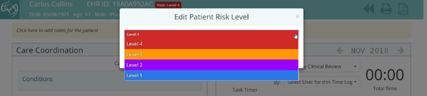 care-coordination-managing-risk-acos