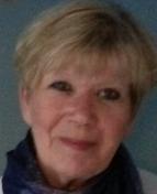 Patti Russ, CNP