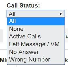 call_status_3.jpg