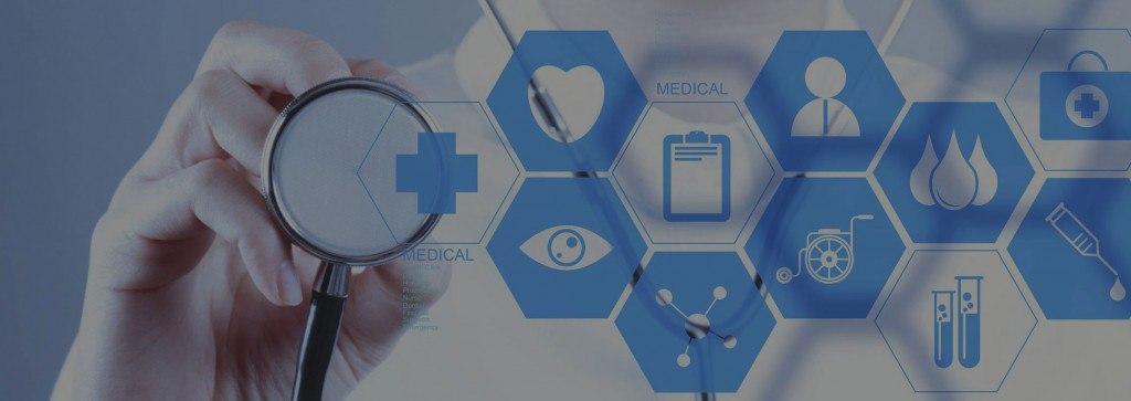 https://www.thoroughcare.net/hubfs/chronic-care-management-software-bg-1024x363-1.jpg